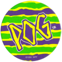 World POG Federation (WPF) > Del Taco > Series 1 06.