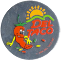 World POG Federation (WPF) > Del Taco > Series 1 13.