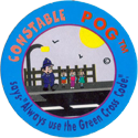 World POG Federation (WPF) > Dr. Martens Constable POG 01-Constable-Pog-says-'Always-use-the-Green-Cross-Code.'.