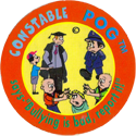 World POG Federation (WPF) > Dr. Martens Constable POG 05-Constable-Pog-says-'Bullying-is-bad,-report-it!'.