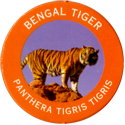 World POG Federation (WPF) > Exxon 16-Bengal-Tiger---Panthera-tigris-tigris.