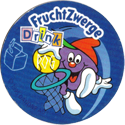 World POG Federation (WPF) > FruchtZwerge Drink Frosch-Taucher-(back).