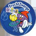 World POG Federation (WPF) > FruchtZwerge Drink Frosch-Taucher-(back).