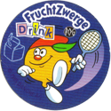 World POG Federation (WPF) > FruchtZwerge Drink Hund-&-Vogel-(back).