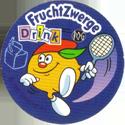 World POG Federation (WPF) > FruchtZwerge Drink Hund-&-Vogel-(back).