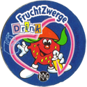 World POG Federation (WPF) > FruchtZwerge Drink Kängeruh-(back).