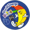 World POG Federation (WPF) > FruchtZwerge Drink Katz-und-Maus-(back).