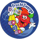 World POG Federation (WPF) > FruchtZwerge Drink Maus-mit-Ball-(back).