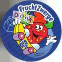 World POG Federation (WPF) > FruchtZwerge Drink Maus-mit-Ball-(back).
