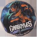 World POG Federation (WPF) > Gargoyles Gargoyles.