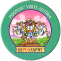 World POG Federation (WPF) > GePOGraphy 05-Austria.