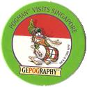 World POG Federation (WPF) > GePOGraphy 09-Singapore.