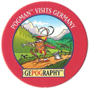 World POG Federation (WPF) > GePOGraphy 10-Germany.