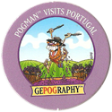 World POG Federation (WPF) > GePOGraphy 18-Portugal.