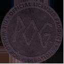 World POG Federation (WPF) > GePOGraphy Kini-Back.