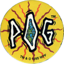 World POG Federation (WPF) > Green's Cake Mix 05-Sun-POG.