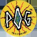 World POG Federation (WPF) > Green's Cake Mix 05-Sun-POG.