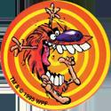 World POG Federation (WPF) > Green's Cake Mix 07-Wild-POG.