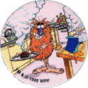 World POG Federation (WPF) > Green's Cake Mix 15-POG-in-the-Kitchen.