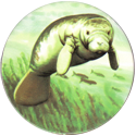World POG Federation (WPF) > Holiday Inn Wild Collection 04-The-Florida-Manatee-(front).