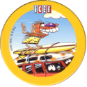 World POG Federation (WPF) > Icee 02.