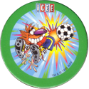 World POG Federation (WPF) > Icee 03.