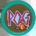 World POG Federation (WPF) > Karstadt Restaurant-café 05.