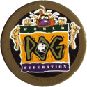 World POG Federation (WPF) > Karstadt Restaurant-café 23.