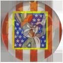 World POG Federation (WPF) > Keds 01-Bugs-Bunny.