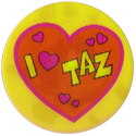 World POG Federation (WPF) > Keds 02-I-♥-Taz.