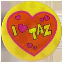 World POG Federation (WPF) > Keds 02-I-♥-Taz.