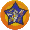 World POG Federation (WPF) > Keds 06-Bugs-Bunny-Basketball.