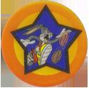 World POG Federation (WPF) > Keds 06-Bugs-Bunny-Basketball.