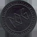 World POG Federation (WPF) > Keds Kini-Back.