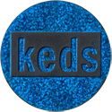 World POG Federation (WPF) > Keds Kini-Front.