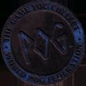 World POG Federation (WPF) > Kinis (Waddingtons) 01-blue.