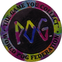World POG Federation (WPF) > Kinis (Waddingtons) 01-multi-colour-119.