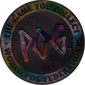 World POG Federation (WPF) > Kinis (Waddingtons) 01-multi-colour.