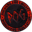 World POG Federation (WPF) > Kinis (Waddingtons) 01-red-holo.