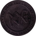 World POG Federation (WPF) > Kinis (Waddingtons) 01-unpainted.
