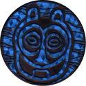 World POG Federation (WPF) > Kinis (Waddingtons) 02-blue-holo.