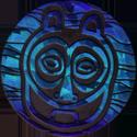 World POG Federation (WPF) > Kinis (Waddingtons) 02-blue-turquoise-holo.