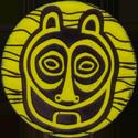 World POG Federation (WPF) > Kinis (Waddingtons) 02-yellow.