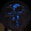 World POG Federation (WPF) > Kinis (Waddingtons) 03-blue-holo.