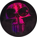 World POG Federation (WPF) > Kinis (Waddingtons) 03-pink-purple-holo.