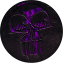 World POG Federation (WPF) > Kinis (Waddingtons) 03-purple-holo.
