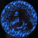 World POG Federation (WPF) > Kinis (Waddingtons) 04-blue-holo-121.