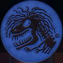 World POG Federation (WPF) > Kinis (Waddingtons) 04-blue.