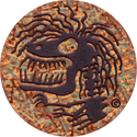 World POG Federation (WPF) > Kinis (Waddingtons) 04-bronze-holo.