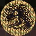 World POG Federation (WPF) > Kinis (Waddingtons) 04-gold-holo.